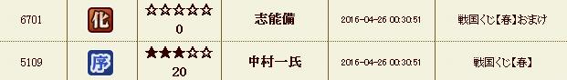春くじ20160426_5354