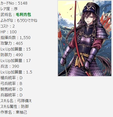 4gamer_2016-5月武将情報08