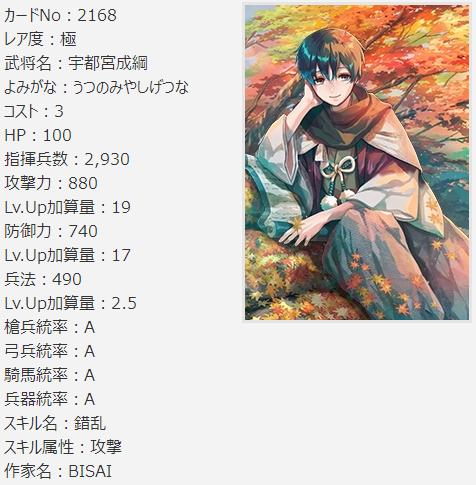 4gamer_2016-5月武将情報01
