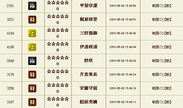20160502戦くじ